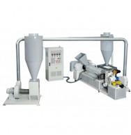 Мини-машина для переработки GR 80
