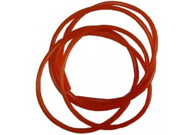 Полиуретановый ремень 5мм