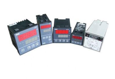 Терморегулятор  МТ48R