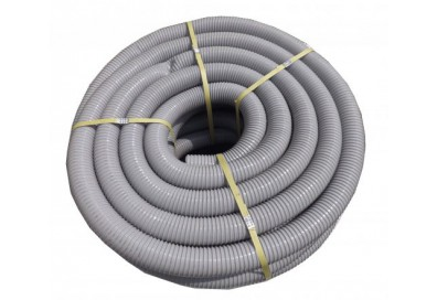 Шланг подачи воздуха диаметр 63мм