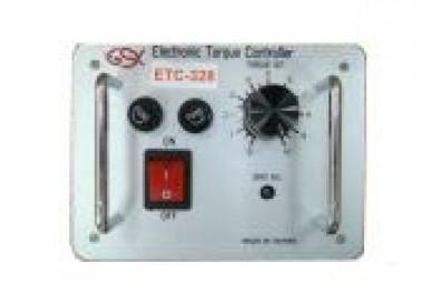 Контроллер ETC-328