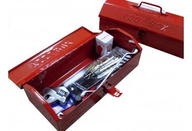 Набор инструментов для флексографического оборудования