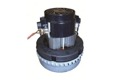 Двигатель автозагрузчика LVC-320