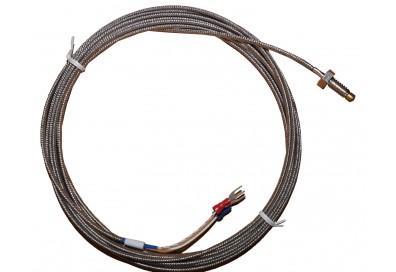 Термопара МТ-101-26, 3М, 6мм,