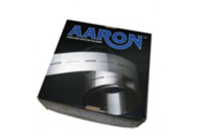 Ракельные ножи AARON, (модель №: 200,300,500/CS)
