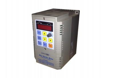 Инвертор ЛС650-21К5ТД (1,5 кВт)