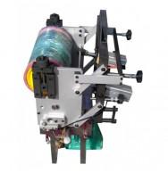 Портативное печатное устройство FP-1010