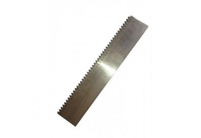 Перфорационный нож