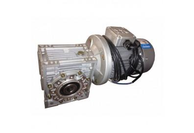 Мотор редуктор NMRV075