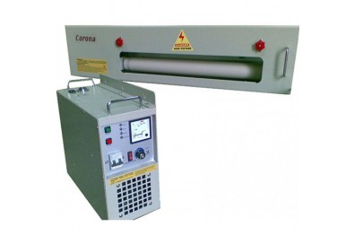 Активатор поверхности пленки (1000 мм 1500 Вт)
