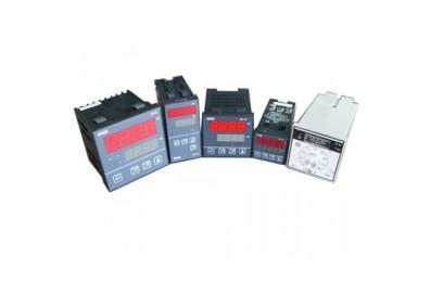 Терморегулятор MT48Е